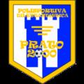 Prato2000