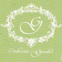guastini1