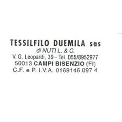 tessilfilo